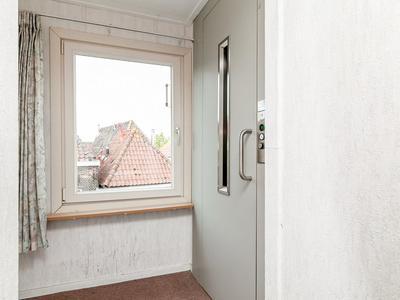 IJsselkade 86 in Kampen 8261 AJ