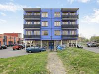 Scharlakenstraat 27 in Almere 1339 AC