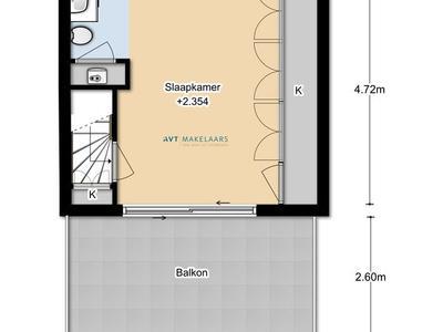 Sierkershof 11 in Diemen 1112 GL