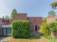 D. Egginkstraat 9 in Hoofddorp 2131 BK