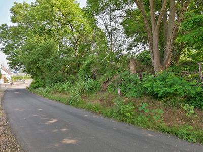 Holenweg in Stein 6171 CP