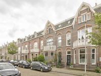 Mauritsstraat 60 in Utrecht 3583 HS