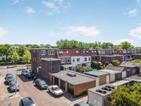 Maxwellstraat 10 in Haarlem 2014 KP