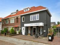 Heyendaalseweg 213 in Nijmegen 6525 SG