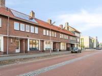 Orthenseweg 70 in 'S-Hertogenbosch 5212 XC