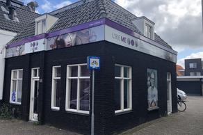 Kerkstraat 35 in Oud-Beijerland 3262 PG