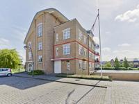 Thea Beckmanstraat 48 in Voorschoten 2251 ZL