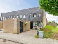 Huijgensstraat 127 in Hoogerheide 4631 GP