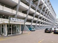 Dillenburg 4 in Doorwerth 6865 HL