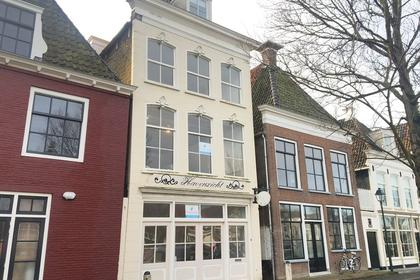 Noorderhaven 30 C in Harlingen 8861 AN