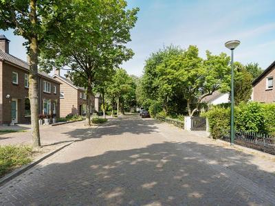 Groenpleinstraat 12 in Haaren 5076 EK