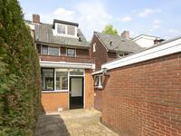 Breemarsweg 461 in Hengelo 7555 KA