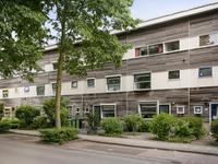 Rietveldlaan 66 in Wageningen 6708 SB