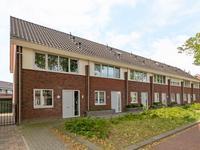 Bakelsedijk 19 in Helmond 5701 HA