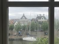 Noorderhaven 30 C in Harlingen 8861 AN