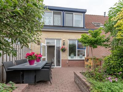 Nieuwland 42 in Cothen 3945 EP