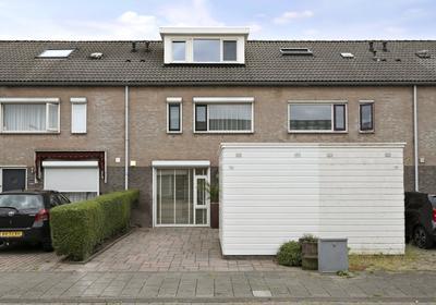 Kralingenstraat 16 in Tilburg 5045 NX