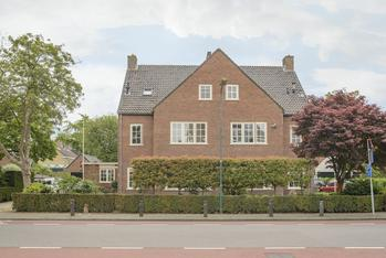 Kerkweg 35 in Maarssen 3603 CL