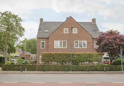 Kerkweg 35 in Maarssen 3603 CL