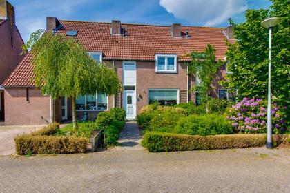De Wouwerd 46 in Udenhout 5071 VX