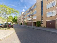 Onstein 41 in Amsterdam 1082 KK