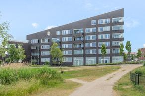 Cascadeweg 35 in Rosmalen 5247 JL