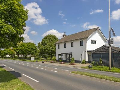 Rijksweg 84 in Maastricht 6228 XZ