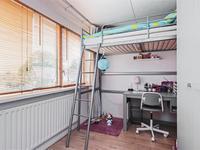 Permekestraat 3 in Apeldoorn 7312 TB