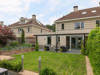 De Wintereik 3 in Apeldoorn 7325 HR