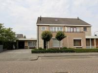Slijperijhof 35 in Oosterhout 4902 DG