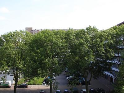 Bosboom-Toussaintplein 120 in Delft 2624 DJ