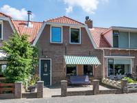 Ringstraat 16 in Sommelsdijk 3245 CT