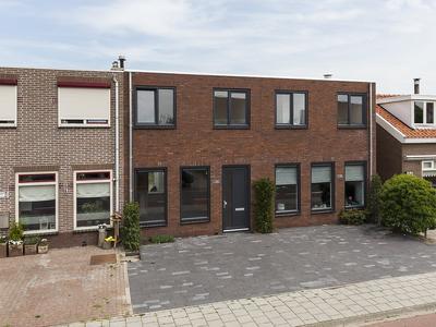 Venneperweg 1195 in Beinsdorp 2144 KG