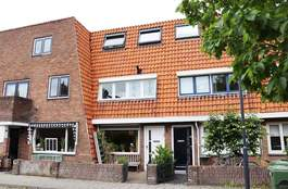 Noordtzijstraat 15 in Kampen 8266 DD
