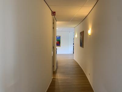 Papiermolen 1 in Leiden 2317 PM