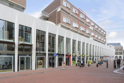 Achterom 59 in Dordrecht 3311 KA