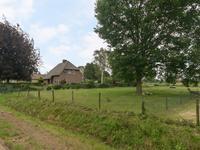 Grotestraat 108 in Sambeek 5836 AH