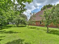Ruitenweg 41 in Froombosch 9619 PL