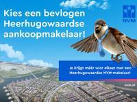 Themislaan 16 in Heerhugowaard 1702 AW