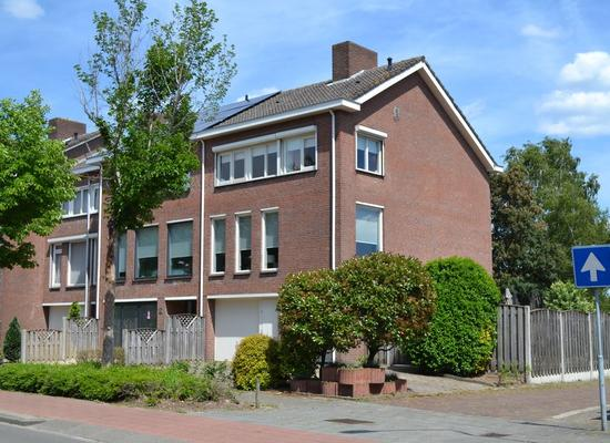 De Smelen 10 in Valkenswaard 5553 CT