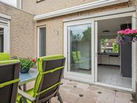 Jacob Van Deventerstraat 24 in Waalwijk 5141 MV