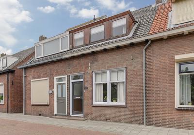 L. Van Der Wielstraat 25 in Sliedrecht 3361 EH