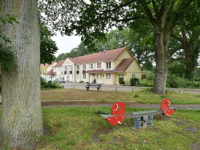 Amnestylaan 56 in Soest 3765 EX