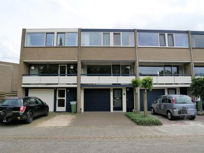 Tolhuis 6142 in Nijmegen 6537 TJ