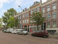 Benthuizerstraat 108 B in Rotterdam 3035 CR
