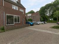 Andoornvaart 1 in Zoetermeer 2724 TA