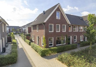 Legionairshof 33 in Huissen 6852 RV