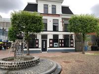 Kerkstraat 2 in Almelo 7607 BS