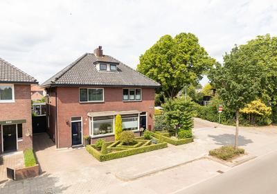 Berfloweg 218 in Hengelo 7553 JW