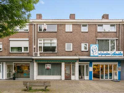 Textielplein 35 in Tilburg 5046 RJ